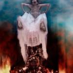 MOTHERHEAVEN-HELL